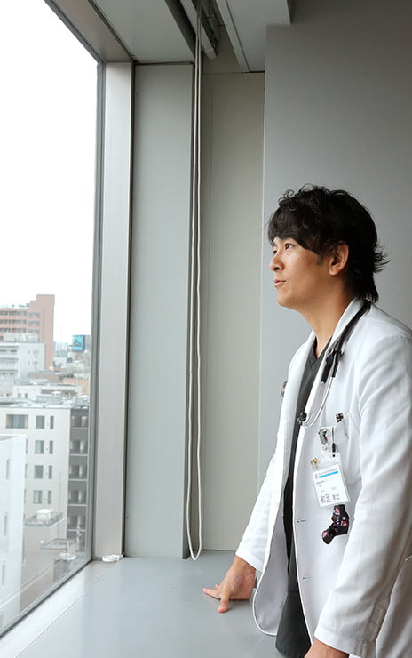 医学部 島根 編入 大学